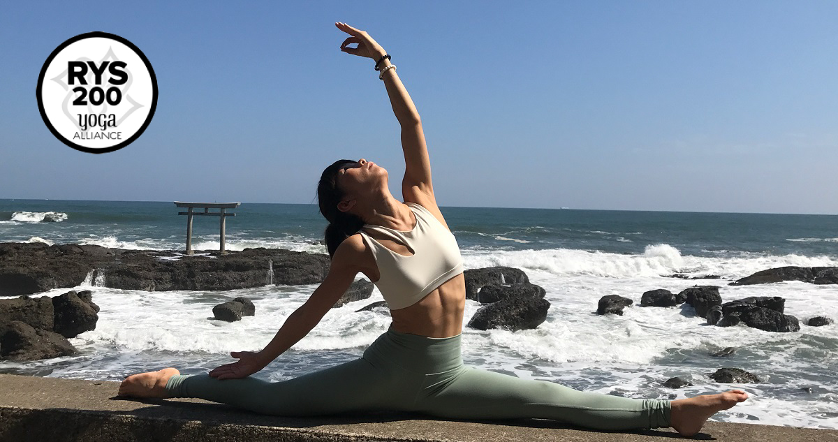 Yoga Studio ayusの画像